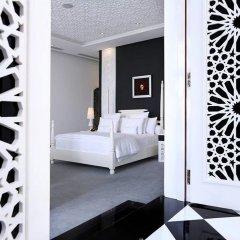 Отель Chloe Gallery комната для гостей фото 4