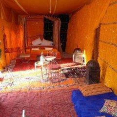 Отель Palmeras Y Dunas Марокко, Мерзуга - отзывы, цены и фото номеров - забронировать отель Palmeras Y Dunas онлайн фото 16
