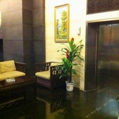 Ying Feng Hotel интерьер отеля фото 2