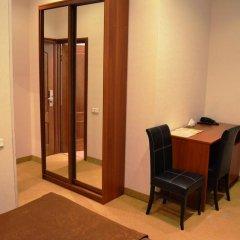 Гостиница Ани удобства в номере