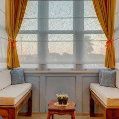 Lale Lodge Hotel Чешме спа