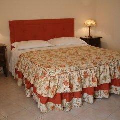 Отель B&B Dolce Casa Италия, Сиракуза - отзывы, цены и фото номеров - забронировать отель B&B Dolce Casa онлайн в номере фото 2