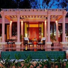 Отель Centara Grand Beach Resort Phuket Таиланд, Карон-Бич - 5 отзывов об отеле, цены и фото номеров - забронировать отель Centara Grand Beach Resort Phuket онлайн фото 7