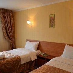 Гостиница Zhassybi Hotel Казахстан, Нур-Султан - отзывы, цены и фото номеров - забронировать гостиницу Zhassybi Hotel онлайн комната для гостей фото 3