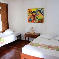 Отель Casa Linda Pension Филиппины, Пуэрто-Принцеса - отзывы, цены и фото номеров - забронировать отель Casa Linda Pension онлайн детские мероприятия