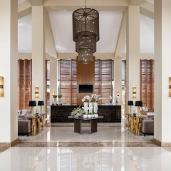 Sheraton Cascais Resort - Hotel & Residences интерьер отеля фото 2