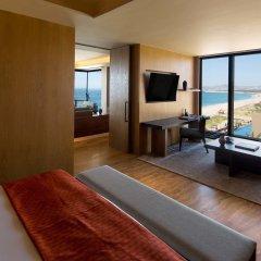 Отель JW Marriott Los Cabos Beach Resort & Spa комната для гостей фото 4