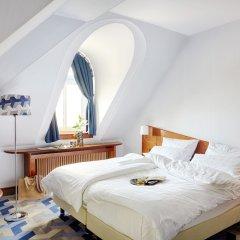 Отель Seaside Park Hotel Leipzig Германия, Лейпциг - 1 отзыв об отеле, цены и фото номеров - забронировать отель Seaside Park Hotel Leipzig онлайн фото 17