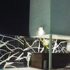 Hotel Habita интерьер отеля фото 3