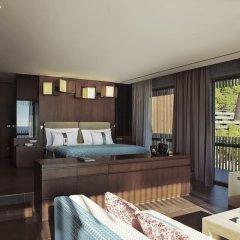 Отель Maxx Royal Kemer Resort - All Inclusive комната для гостей фото 12