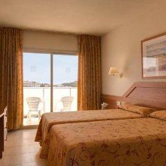 Отель H·TOP Royal Star & SPA комната для гостей фото 2