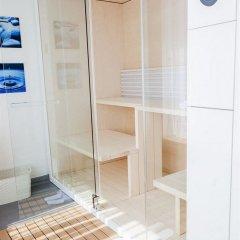 Отель Le Châtelain бассейн фото 2