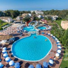 Отель Labranda Sandy Beach Resort - All Inclusive бассейн