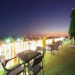 Best Western Antea Palace Hotel & Spa питание