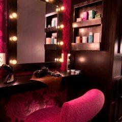 Отель The Cromwell США, Лас-Вегас - отзывы, цены и фото номеров - забронировать отель The Cromwell онлайн спа