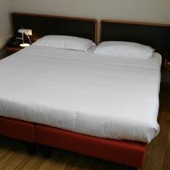 Отель Ornato Dependance комната для гостей фото 4