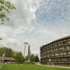 Гостиница Шале Грааль Апарт-Отель Украина, Трускавец - отзывы, цены и фото номеров - забронировать гостиницу Шале Грааль Апарт-Отель онлайн фото 5