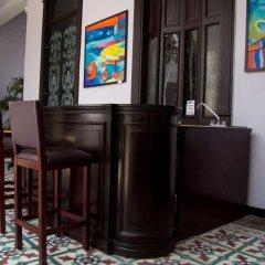 Hotel Boutique Mansion Lavanda интерьер отеля фото 3