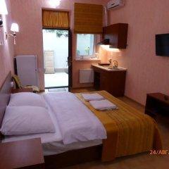 Гостиница Shellman Apart Hotel Украина, Одесса - отзывы, цены и фото номеров - забронировать гостиницу Shellman Apart Hotel онлайн комната для гостей фото 5
