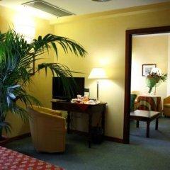 Hotel Della Valle Агридженто удобства в номере фото 2