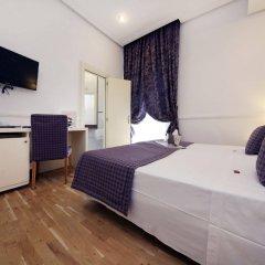 Traiano Hotel в номере фото 2