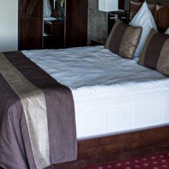 Отель Арснакар (Harsnaqar) удобства в номере