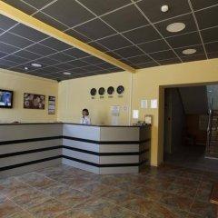 Гостиница Салем Казахстан, Актау - отзывы, цены и фото номеров - забронировать гостиницу Салем онлайн интерьер отеля