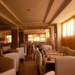 Отель Oscar Hotel Марокко, Рабат - 1 отзыв об отеле, цены и фото номеров - забронировать отель Oscar Hotel онлайн питание фото 2
