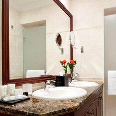 Kempinski Hotel & Residences Palm Jumeirah ванная фото 2