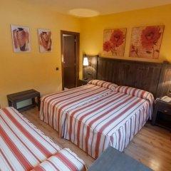 Hotel Viella комната для гостей фото 3