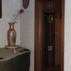 Гостиница Apartmment On Dmitrovskoe Shosse 29 в Москве отзывы, цены и фото номеров - забронировать гостиницу Apartmment On Dmitrovskoe Shosse 29 онлайн Москва интерьер отеля фото 3