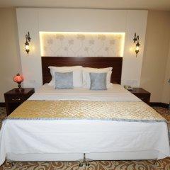White Heaven Hotel Турция, Памуккале - 1 отзыв об отеле, цены и фото номеров - забронировать отель White Heaven Hotel онлайн комната для гостей фото 2