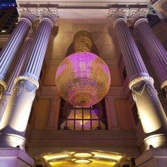 Отель Sofitel Macau At Ponte 16 фото 9