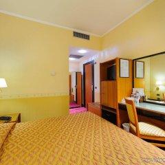 Admiral Art Hotel Римини комната для гостей фото 4