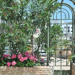 Отель La Maison de Tanger Марокко, Танжер - отзывы, цены и фото номеров - забронировать отель La Maison de Tanger онлайн фото 4