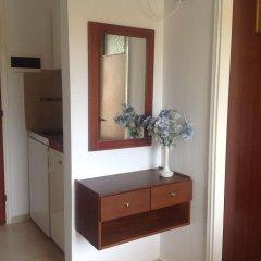 Отель Villa Malia удобства в номере
