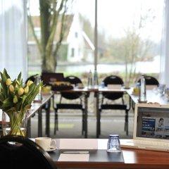 Отель Gr8 Hotel Amsterdam Riverside Нидерланды, Амстердам - отзывы, цены и фото номеров - забронировать отель Gr8 Hotel Amsterdam Riverside онлайн помещение для мероприятий