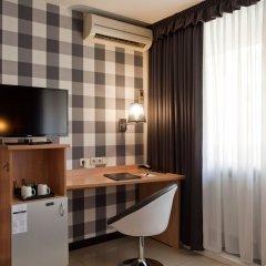 Hotel Asahi Дюссельдорф фото 10