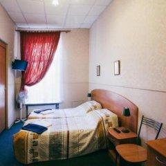 Мини-отель на Свечном фото 3