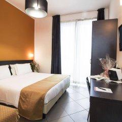 Отель Panama Majestic комната для гостей