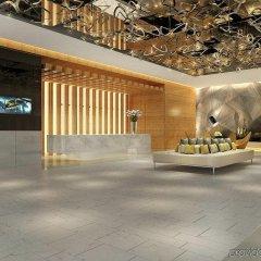 Отель DoubleTree by Hilton Dubai Jumeirah Beach сауна