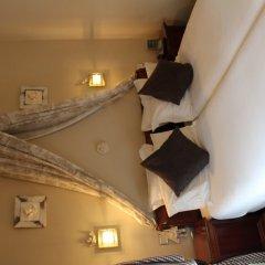Отель Hôtel de la Motte Picquet Франция, Париж - отзывы, цены и фото номеров - забронировать отель Hôtel de la Motte Picquet онлайн удобства в номере