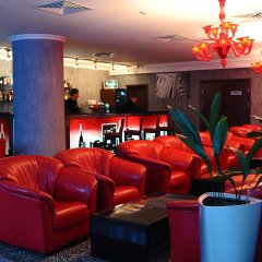 Гостиница Аврора в Курске 9 отзывов об отеле, цены и фото номеров - забронировать гостиницу Аврора онлайн Курск гостиничный бар