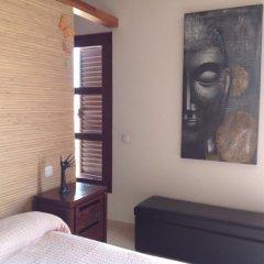 Отель Finca La Gavia Испания, Лас-Плайитас - отзывы, цены и фото номеров - забронировать отель Finca La Gavia онлайн