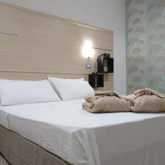 Centrale Hotel Сиракуза фото 7