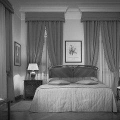 Руссо Балт Отель комната для гостей фото 6