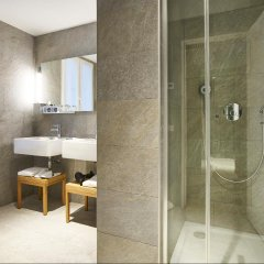 Отель 9Hotel Republique ванная фото 2