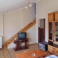 Гостиница Villa Lidiya комната для гостей фото 4