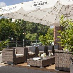 Отель Abion Villa Suites Германия, Берлин - отзывы, цены и фото номеров - забронировать отель Abion Villa Suites онлайн фото 5