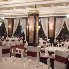 Danubius Hotel Astoria City Center фото 2